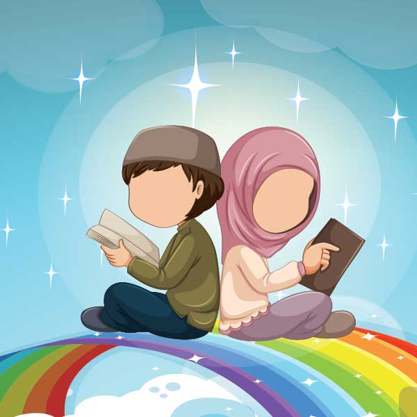 Childrens_Ramadhan_2020